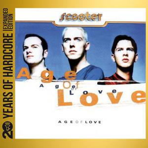 Age of Love album