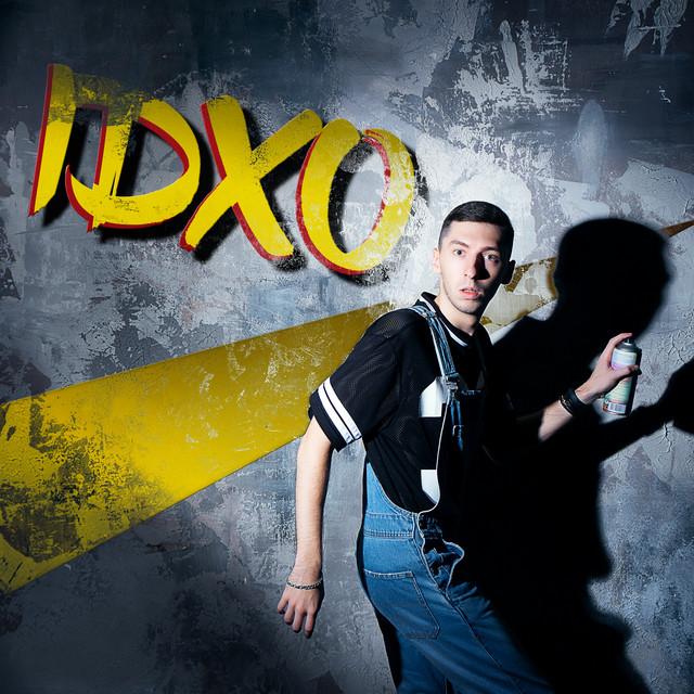 IDXO Image