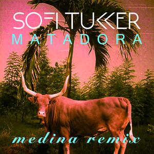Matadora (Medina Remix) Albümü