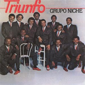 Triunfo album