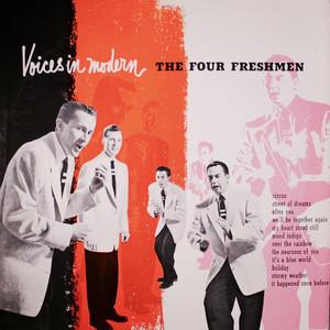 Voices in Modern album