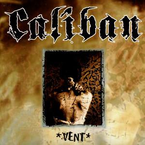 Vent Albumcover