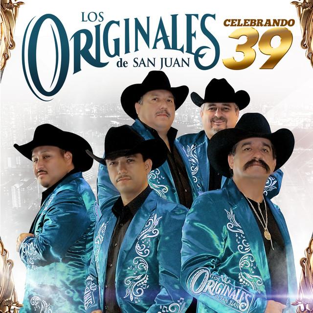 Celebrando 39