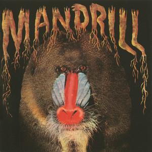 Mandrill album