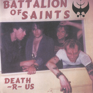 Boston Hardcore 89-91 album