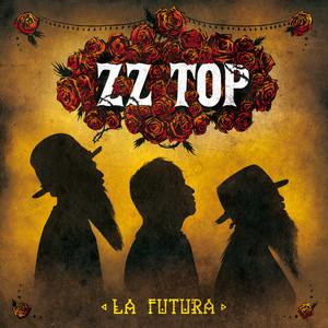 La Futura (Deluxe Version) Albumcover
