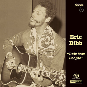 Rainbow People album