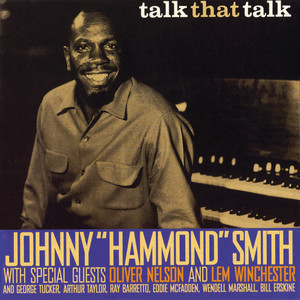 Talk That Talk album