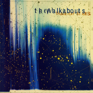 Trail of Stars album