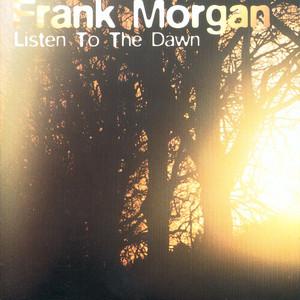 Listen to the Dawn album
