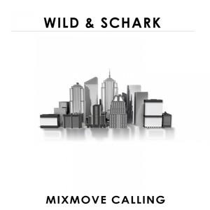 Wild & Schark