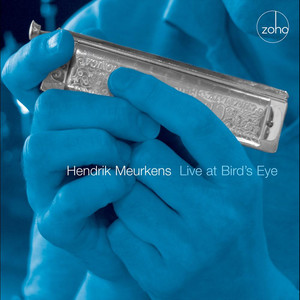 Live at Bird's Eye album