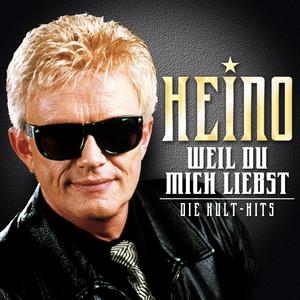 Weil Du mich liebst: Die Kult-Hits album