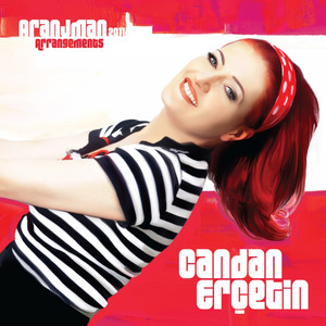 Aranjman 2011 (Arrangement 2011) Albümü