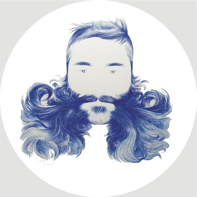 Hush (Catz'n Dogz 2013 Remix)