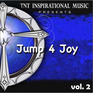 Jump 4 Joy, Vol. 2 album