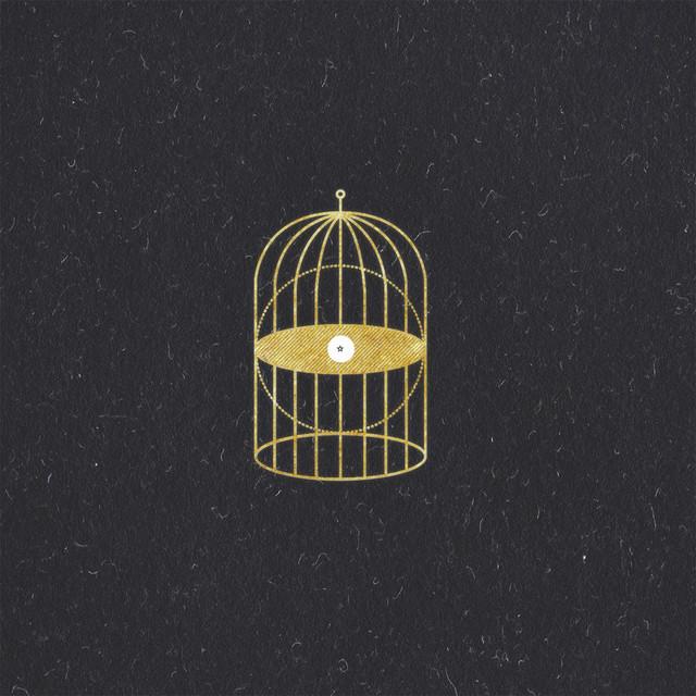 La Jaula de Oro (Spotify Edition)
