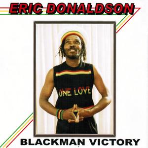 Blackman Victory album