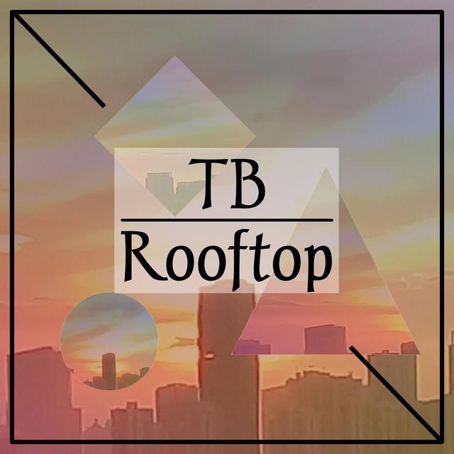 free download lagu Rooftop gratis