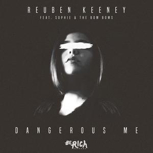 Reuben ...