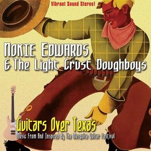 Nokie Edwards & The Light Crust Doughboys