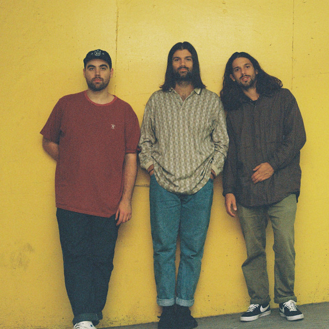 Turnover tickets and 2019 tour dates