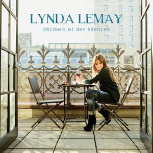 Pochette de l'album Décibels et des silences Deluxe Version