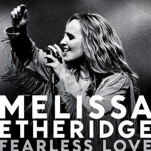 Fearless Love (International Version) album