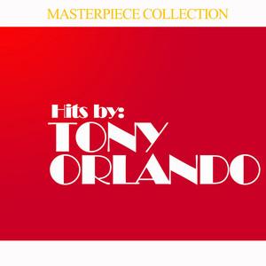 Hits By Tony Orlando album