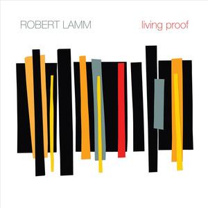 Living Proof album