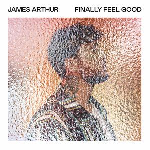 Finally Feel Good Albümü