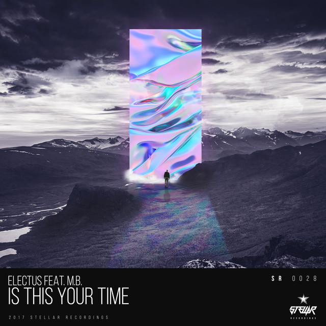 Is This Your Time