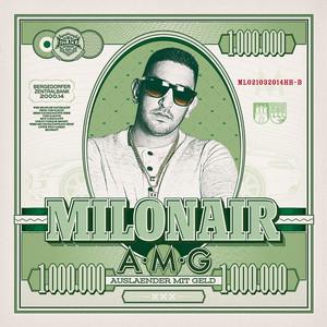 AMG album