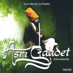 Asrı Saadet (Piyano - Ney) Albümü