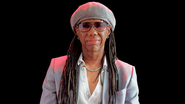 Nile Rodgers tickets and 2021  tour dates