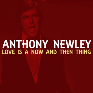 Love Is a Now and Then Thing album