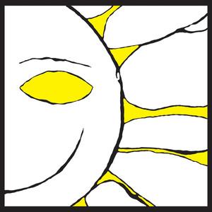 Soleil album