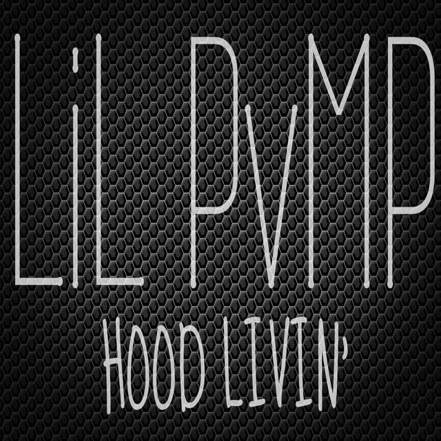 Hood Livin'