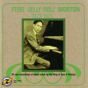1923-1926 album