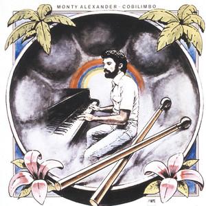 Cobilimbo album