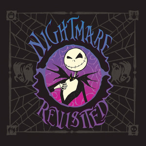 Nightmare Revisited - Marilyn Manson