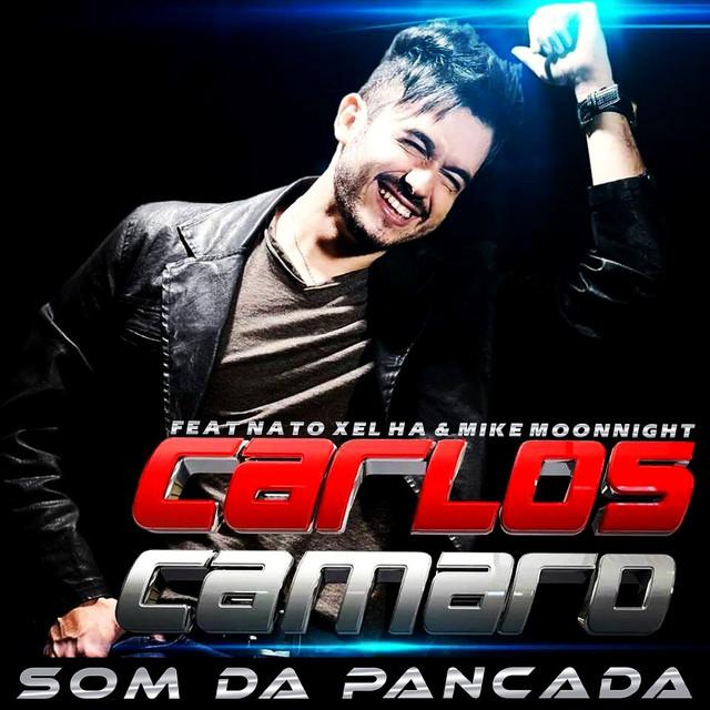 Carlos Camaro