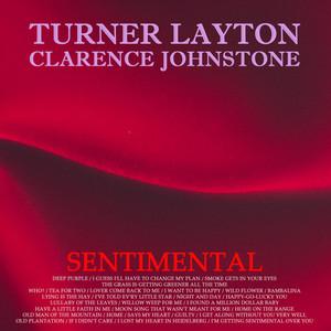 Sentimental album
