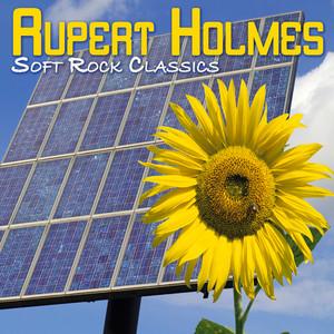 Soft Rock Classics