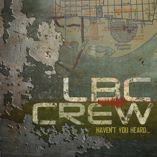LBC Crew