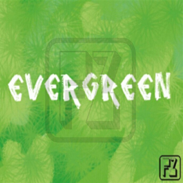 free download lagu Evergreen gratis