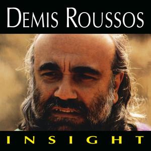 Insight album