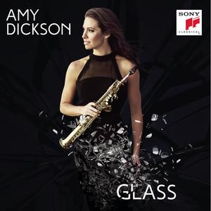 Glass Albümü