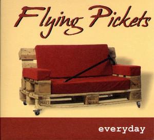 Everyday album