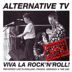 Viva La Rock 'n' Roll! album